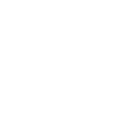 icon_beyaz_0002_Katman-8