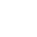icon_beyaz_0005_Katman-5